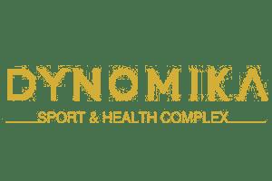 شرکت داینامیکا