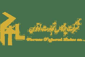 شرکت پرکاس تجارت لوتوس