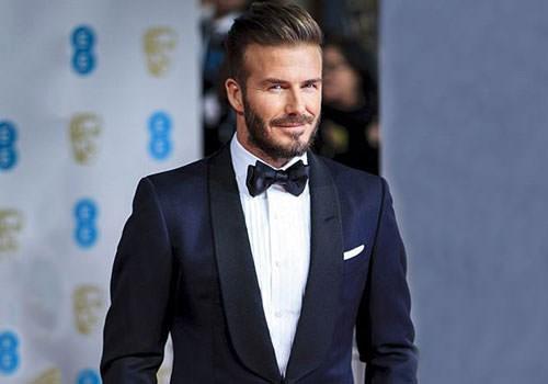 کراوات یا پاپیون