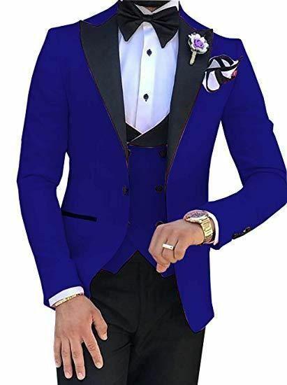 کت تک مردانه و شلوار رسمی - آرسام