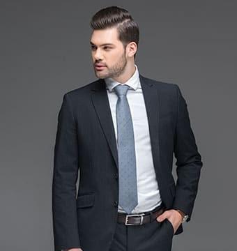 رنگ کت شلوار مجلسی مردانه