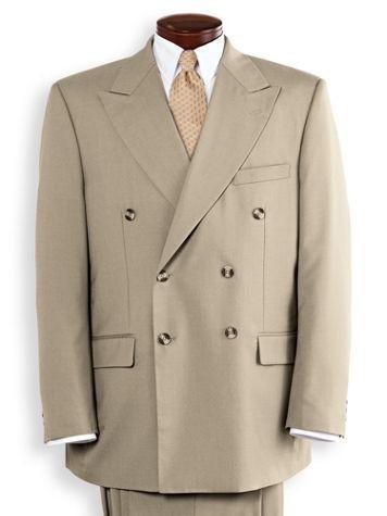 رنگ کت شلوار پرسنلی